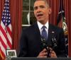 Eleições americanas não são 'entretenimento', diz Obama