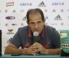 Flamengo anuncia nesta quinta saída de Muricy e elege Abel como favorito