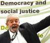 Juíza de SP remete processo e pedido de prisão de Lula para Moro