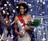 Miss São Paulo 2016 quase desistiu do concurso por falta de dinheiro
