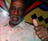 Morre Mario Sérgio Brochado, vocalista do grupo Fundo de Quintal