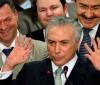 Novo escândalo derruba 2º ministro, e Governo Temer perde credibilidade