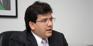 Para Rafael Fonteles, medidas anunciadas não dizem como será a redução de gastos