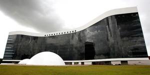 Piauí tem 285 mil filiados em partidos políticos, aponta TSE