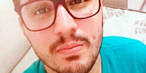 Piauiense que denunciou agressões por homofobia já sofria ameaças