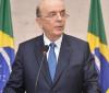 Plano de Serra de fechar embaixadas sofre resistência interna