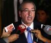 Relator entrega ao Conselho de Ética nesta terça parecer sobre Cunha