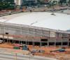 Rio rompe contrato com construtora de obra mais atrasada da Olimpíada