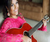Sertaneja Gabi Lima supera tragédia do edifício Palace II e lança música
