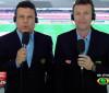 Só a Globo vai transmitir o Brasileirão 2016. Após dez anos, Band sai