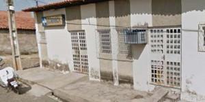 Policial conta que passou em frente a Correios durante assalto; suspeito foi preso e é foragido