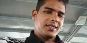 Jovem é morto ao tentar separar briga durante seresta em Buriti dos Lopes