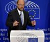 Parlamento europeu pede ao Reino Unido que já inicie saída terça