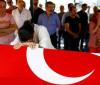 Polícia turca detém suspeitos após atentado em aeroporto de Istambul