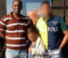 Segurança do prefeito Eduardo Paes é baleado em assalto e morre