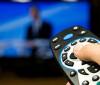 A partir de hoje, fica suspensa a propaganda partidária em rádio e TV