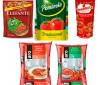 Anvisa proíbe venda de 5 marcas de molho de tomate; veja quais!