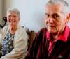 Após 63 anos juntos, casal de idosos morre no mesmo dia