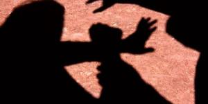 Cinco adolescente e dois adultos estupram criança de 11 anos no Piauí
