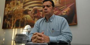Com mais de R$ 215 milhões a receber, Eletrobras Piauí tem futuro incerto