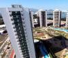 Comitê Rio 2016 nega que suecos tenham deixado a Vila Olímpica