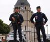 Extremista que atacou igreja na França era obcecado pela Síria