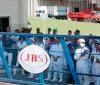 Justiça manda JBS voltar atrás com demissões no interior de São Paulo