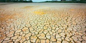 Ministério da Integração garante que Piauí receberá recursos para combate à seca
