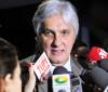 MPF diz ao Supremo que Delcídio do Amaral violou medidas cautelares