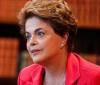 'Não autorizei pagamento de caixa 2 a ninguém', afirma Dilma Rousseff