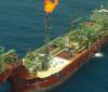 Petrobras anuncia a venda de primeiro campo do pré-sal brasileiro