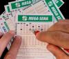 Mega-Sena pode pagar R$ 58 milhões nesta quarta-feira