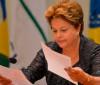 Nove ex-ministros de Dilma vão julgá-la no plenário do Senado