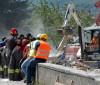 Número de mortos após terremoto na região central da Itália vai a 267