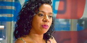 'São contra porque não usam ônibus', diz candidata do PSTU sobre vereadores