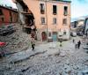 Terremoto de magnitude 6,2 deixa ao menos 38 mortos na Itália