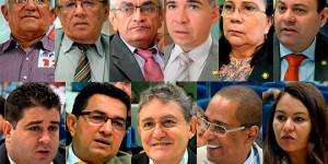 Vereadores que votaram contra ônibus com ar rebatem críticas nas redes sociais