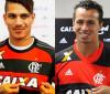 Zé Ricardo testa Guerrero e Damião no time titular do Flamengo