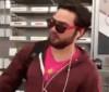 Irritado com atendimento, francês destrói iPhones em loja da Apple