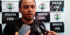 Sem pistas, policia tem dificuldades de encontrar autor de chacina no Piauí