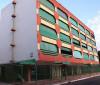 Índice que reajusta aluguéis, IGP-M acumula alta de 8,78% em 12 meses