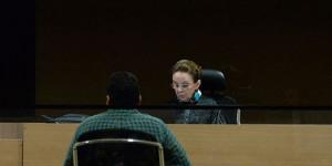 """Juíza decreta prisão preventiva de Moaci: """"Pouco senso de responsabilidade"""""""
