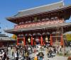 Terremoto de 6 graus atinge o Japão e deixa pelo menos oito feridos