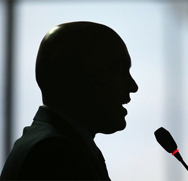 Crise na segurança deixa ministro Alexandre de Moraes na berlinda