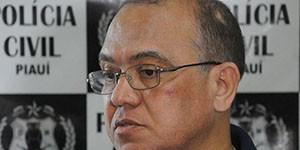 Acusados de matar empresário em THE vinham monitorando a vítima