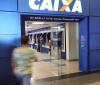 Agências bancárias ficarão fechadas na segunda e na terça de carnaval
