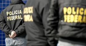 Alvos da Lava Jato são presos em Miami, diz delegado federal