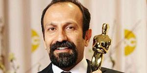 Após veto a imigrantes, diretor será representado por cientista iraniano
