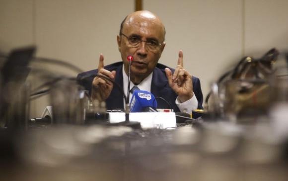 Arrecadação federal sobe 0,79% em janeiro, para R$ 137 bilhões, aponta Receita