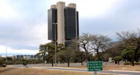 Banco Central reduz Selic pela quarta vez, para 12,25%